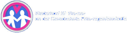 Vinzentiusverein Kinderhort